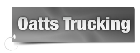 oatts trucking loan