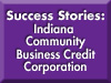 ICBCC Success Stories